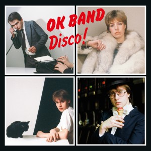 0825646103188-ok-band---disco---cover-d-r.jpg